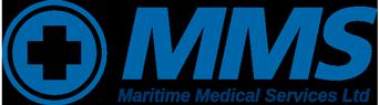 Maritime Medical Services Ltd